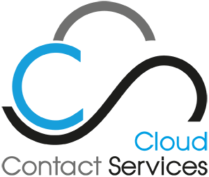 Cloud Contact Services